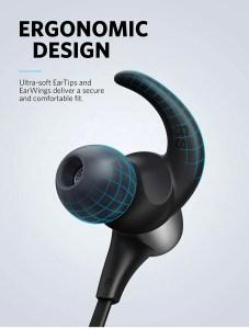 Best earphone under 50$