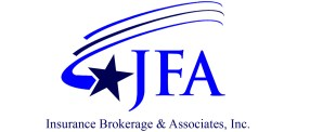jfa big rectangle