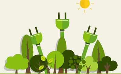 Green Plugs