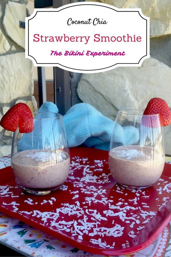 Coconut-Chia-Strawberry-Smoothie-1_thebikiniexperiement_teamsamfitness