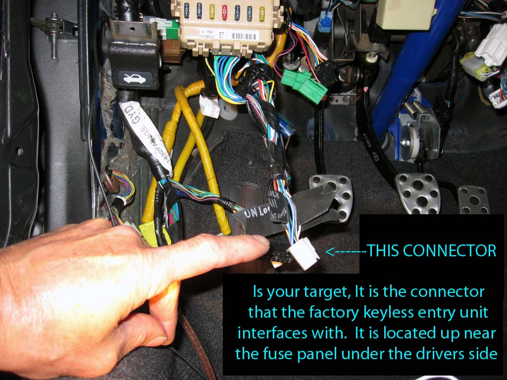 subaru outback trailer wiring diagram   37 wiring diagram