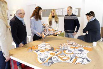 workshop_fio_teamskulptur_5