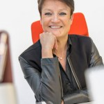 coach_partner_crossover-marketing_ina-rebenschuetz-maas