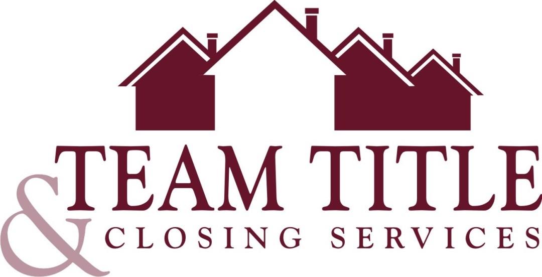 Team Title & Closing Services, LLC