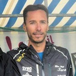 Ivan Bourgeois
