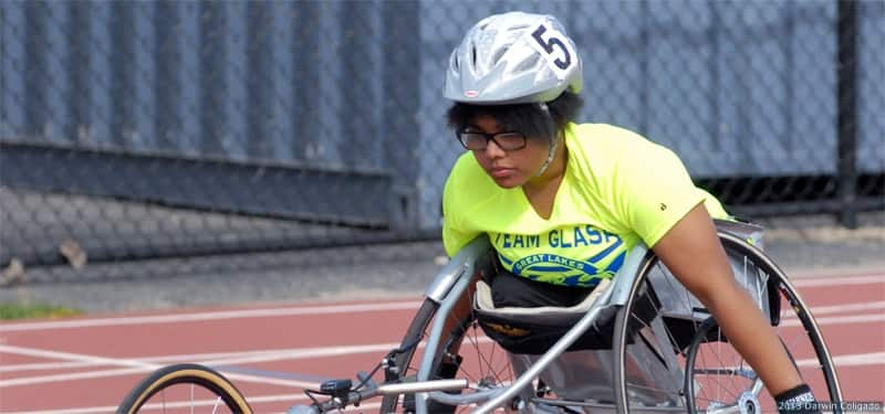 Great Lakes Adaptive Sports Association