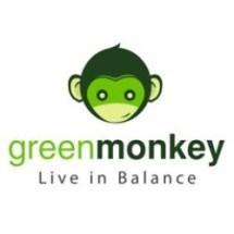 team vinchay home page Team Vinchay Home Page Green Monkey Yoga Team Vinchay