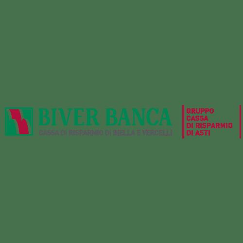 BivBanc