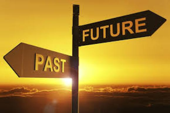 Learn Lessons from your past plans