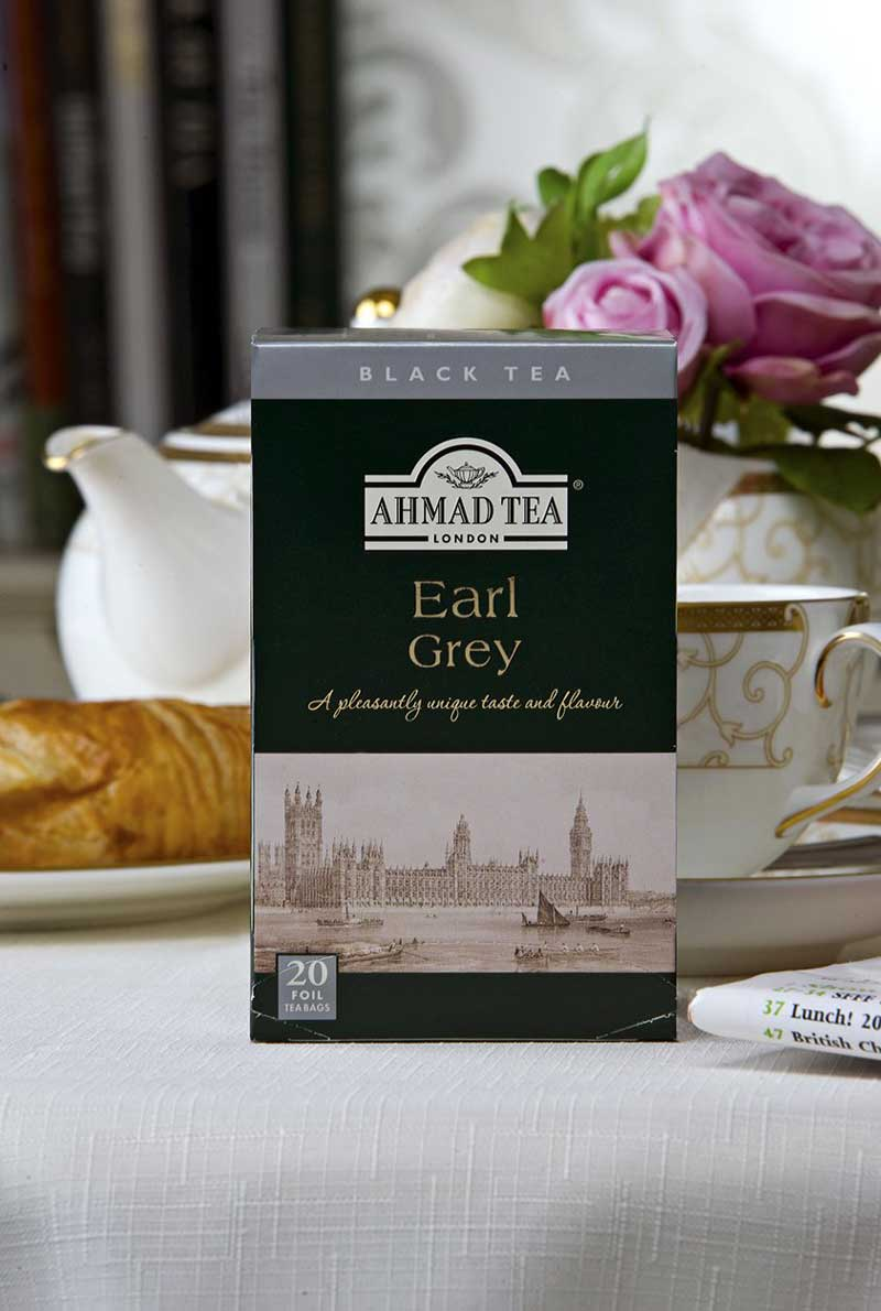 Ahmad-Earl-Grey-Tea