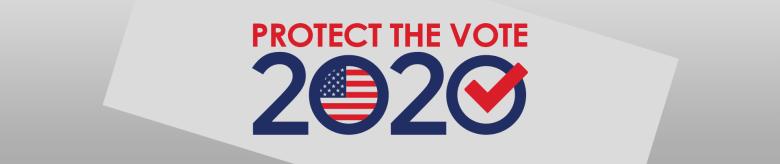 2020PatriotProject-Header