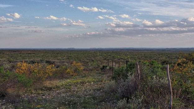 photo of The View at Seminole Canyon