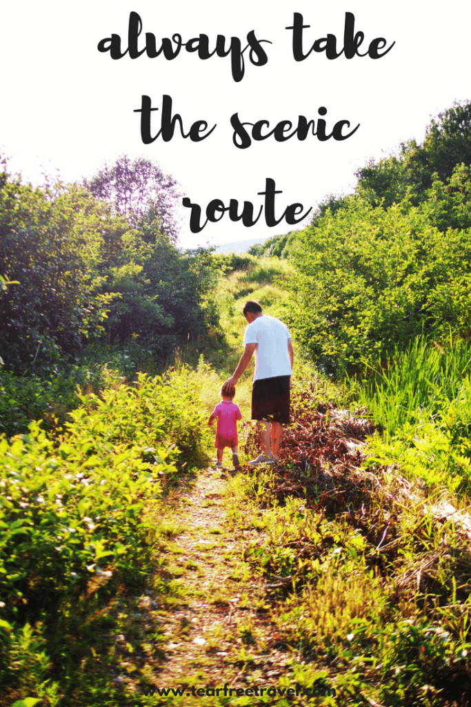 75 Inspirational Travel With Family Quotes To Ignite Your Family S
