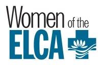 Women of the ELCA Fall Bazar, Auction & Supper