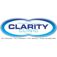 Clarity Clinic Fundraiser