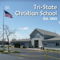 Tri-State Christian School Annual Auction & Dinner