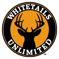 Whitetails of Wisconsin Banquet & Auction