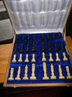 Robert Kamanski and Darlene Busker, et al, Antiques, Collectibles, Oriental Collectibles, Musical Instruments Auction