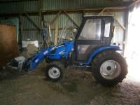 Dwight & Mavis Hull: Farm Equipment, Antiques, Primitives