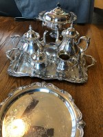 Cocagne Family Auction: Interesting Items & Collectibles Too Numerous to Mention!