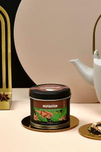 Inspiration Tea // Masala Çay Harmanı – 25g Premium