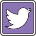 Teaspoon Comics Twitter