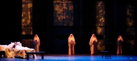 Split,0980311- Opera Adel i Mara