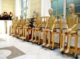 100 let slovenske lutkovne umetnosti - Foto Janina Zagar (37)