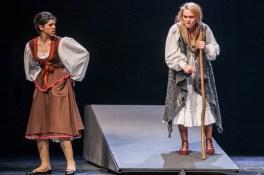 Split,01032013- HNK Split, drama Peer GyntSnimio: Matko Biljak