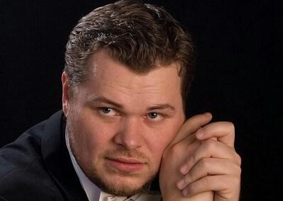 Tomislav Mužek