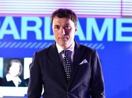 Branimir Farkaš
