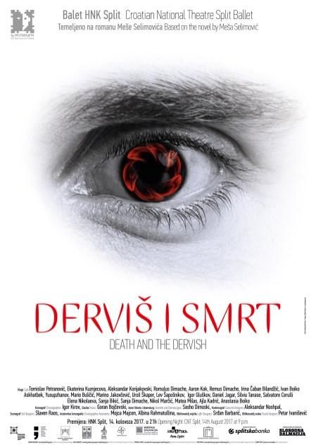 DERVIŠ_B0_control