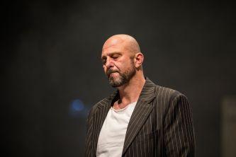 Dražen-Mikulić