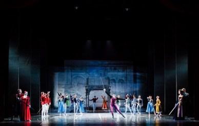 HNK-ROMEO-I-JULIJA-balet-19