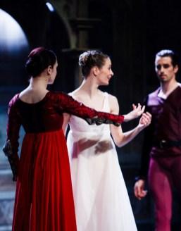 HNK-ROMEO-I-JULIJA-balet-24