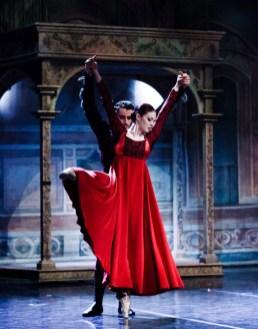 HNK-ROMEO-I-JULIJA-balet-6