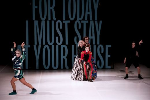 Staging a Play_Tartuffe_4