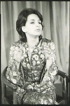 Stilske-1970_13