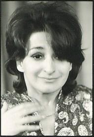 Stilske-1970_15