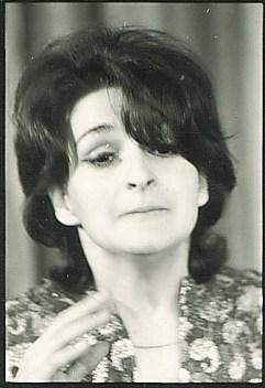 Stilske-1970_16