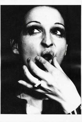 Stilske-1972_04