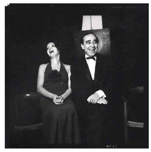 Stilske-1974_11