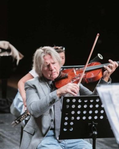 ZKM-web-galerija_Proba-Orkestra-9