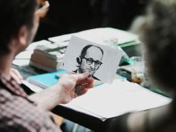 ZKM-web-galerija_ZKM-Eichmann-u-Jeruzalemu-13