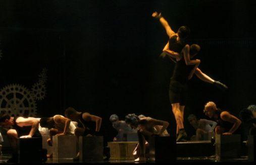 baletni-ansambl-rijeckog-hnk003