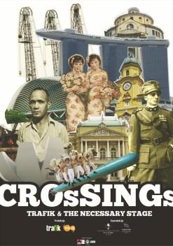 crossings plakat.cdr