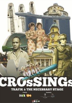crossings plakat.cdr