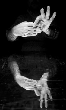 ruke-po-ranku-06