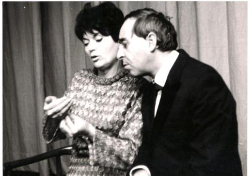 stilske-1968-3