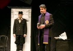 ustav-ustaša-svećenik